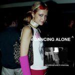 Axwell /\ Ingrosso: ascolta il nuovo singolo Dancing Alone ft. RØMANS (con testo e traduzione)