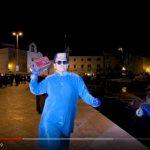 Cristiano Malgioglio feat. Fernando Proce nel nuovo singolo Danzando Danzando: video ufficiale, testo e traduzione