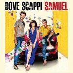 """Samuel – """"Dove Scappi"""" nuovo brano per il film """"Una Vita Spericolata"""": audio e testo"""
