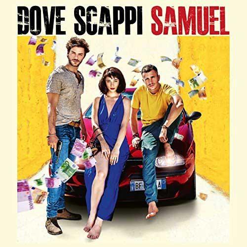 Dove-scappi-Samuel