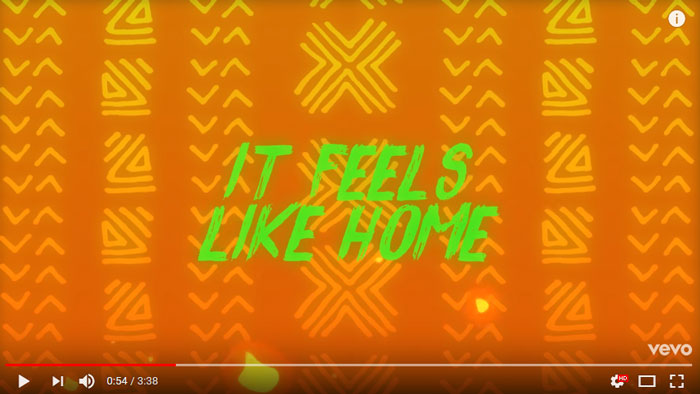 Feels-Like-Home-lyric-video
