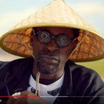 Gorillaz – Humility: guarda il video del nuovo singolo (testo e traduzione)