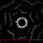 Panic! At The Disco – King Of The Clouds: ascolta il nuovo brano (+ testo e traduzione)