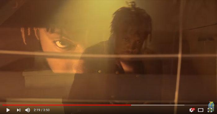 Lucid-Dreams-videoclip