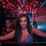 Thalía e Natti Natasha – No Me Acuerdo: video, testo e traduzione del nuovo brano