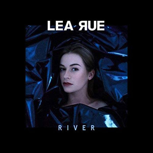 River-Lea-Rue