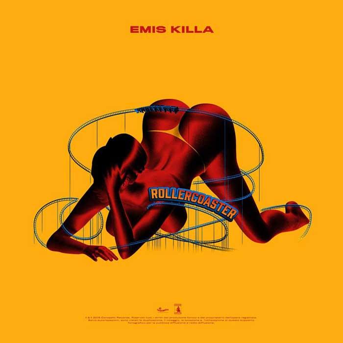 Rollercoaster-EMIS-KILLA
