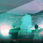 Hardwell – Shine A Light: video, testo e traduzione della nuova produzione