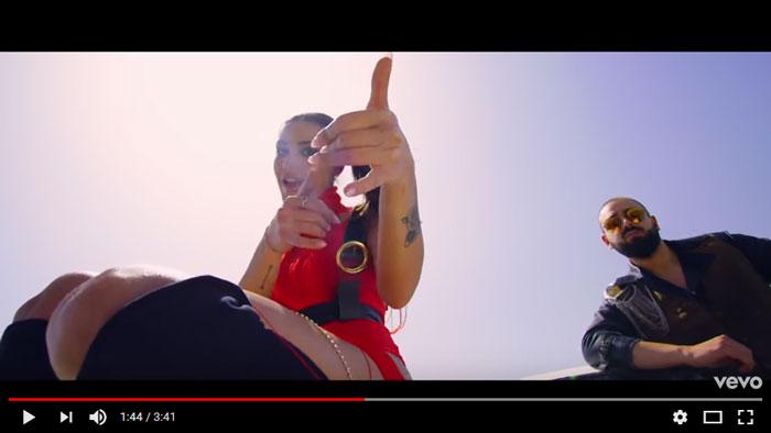Solite-Stories-videoclip