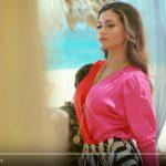 Gente de Zona – Te Duele: video ufficiale, testo e traduzione del nuovo brano
