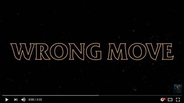 Wrong-Move-lyric-video