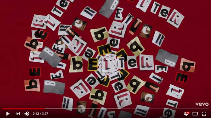 You-Deserve-Better-Lyric-Video