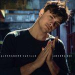 Alessandro Casillo – Ancora qui: audio e testo del nuovo singolo