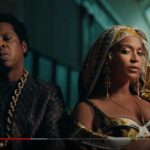 The Carters (Beyoncé & Jay-Z) – guarda il video del nuovo singolo Apeshit (con testo e traduzione)