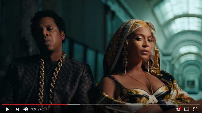 apeshit-videoclip-the-carters