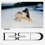 Nicki Minaj – Bed feat. Ariana Grande: audio, testo, traduzione e teaser del video