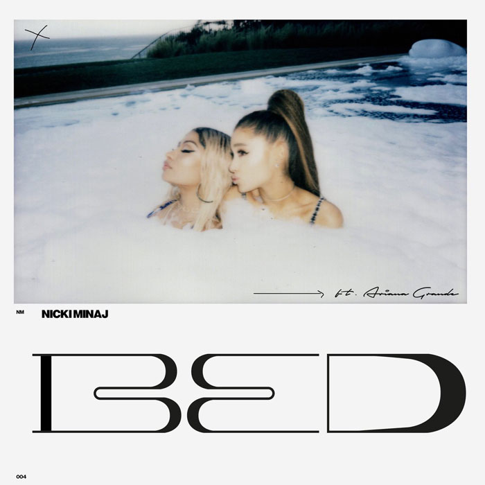 bed-Nicki-Minaj
