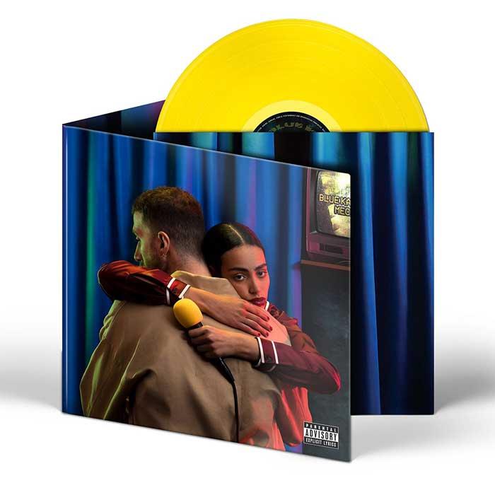 blue-karaoke-vinile-giallo