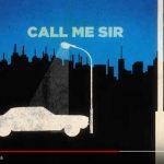Train – Call Me Sir feat. Cam & Travie McCoy: video, testo e traduzione