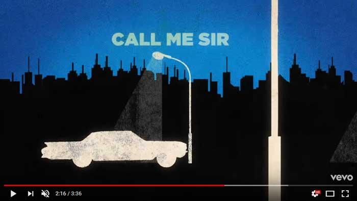 call-me-sir-lyric-video