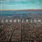 OneRepublic: ascolta il nuovo singolo Connection (con testo e traduzione)