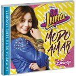Soy Luna – Modo Amar è l'album con le canzoni della terza stagione: tracklist e audio