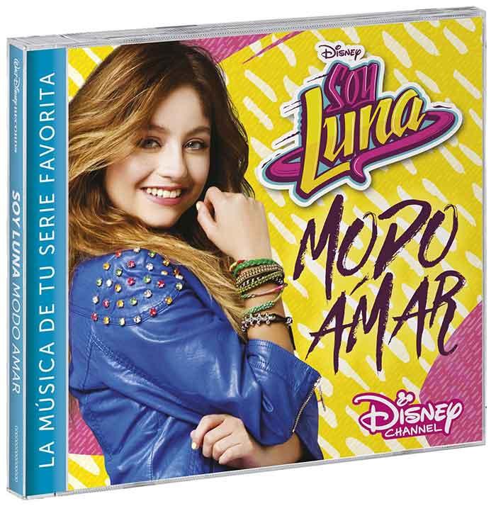 copertina-Modo-Amar