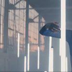"""Bob Sinclar festeggia i 20 anni di carriera con il nuovo singolo """"I Believe"""": video, testo e traduzione"""