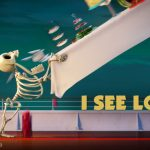 Jonas Blue ft. Joe Jonas – I See Love per la colonna sonora di Hotel Transylvania 3: video, testo e traduzione