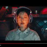 K-391 & Alan Walker – Ignite (feat. Julie Bergan & Seungri): video ufficiale, testo e traduzione