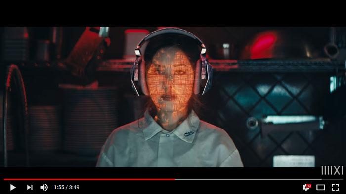 ignite-videoclip-alan-walker