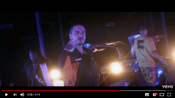 karma-videoclip-balvin