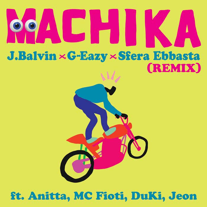 machika-remix-cover-sfera-ebbasta