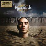 Marracash – 10 Anni Dopo: in uscita l'album d'esordio con rarità, inediti e duetti, anche nella versione deluxe con…