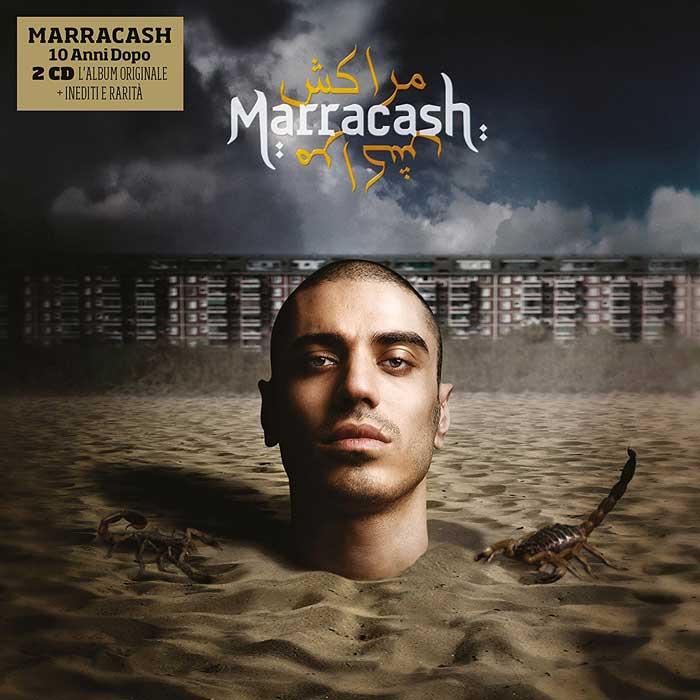marracash-dieci-anni-dopo-cover-cd