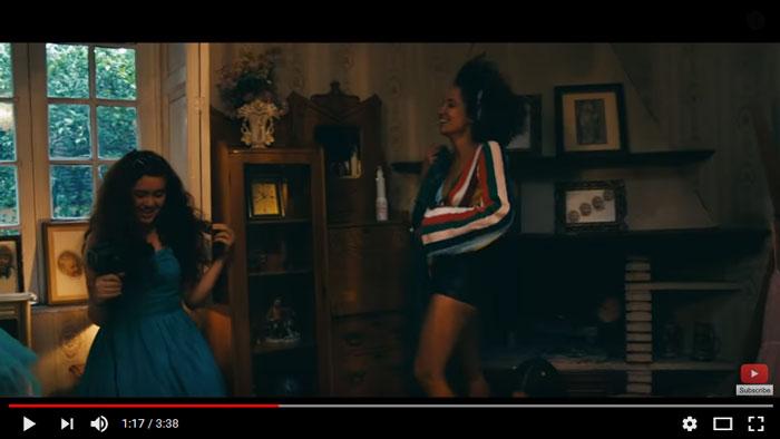 oh-child-videoclip