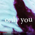 Cheat Codes & Little Mix – Only You: video, testo e traduzione del nuovo singolo