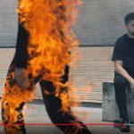 Juanes – Pa Dentro: video ufficiale, testo e traduzione della nuova canzone