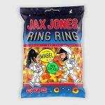 "Jax Jones ""Ring Ring"" feat. Mabel & Rich The Kid: audio, testo e traduzione"