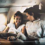 Demi Lovato – Sober: video, testo e traduzione della nuova canzone