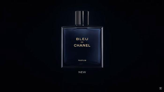 pubblicità-Bleu-de-Chanel-2018