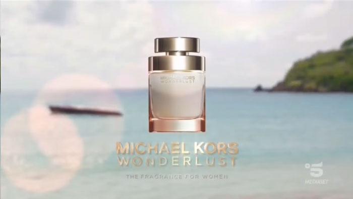 pubblicità-Michael-Kors-2018