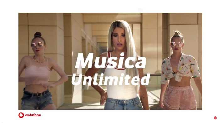 pubblicità-vodafone-unlimited-2018