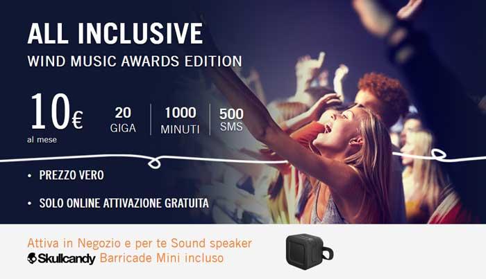 pubblicità-wind-all-inclusive-wma-edition
