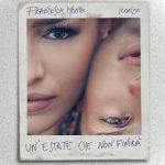 Francesca Monte feat. Iconize – Un'estate che non finirà: ascolta la nuova bella canzone + testo