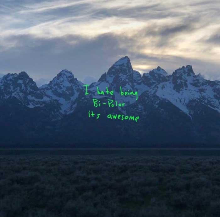 ye-album-cover