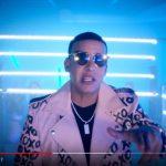 Daddy Yankee, RKM & Ken-Y & Arcangel nel nuovo singolo Zum Zum: video, testo e traduzione