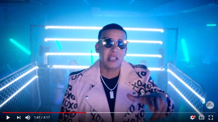 zum-zum-videoclip-daddy-yankee