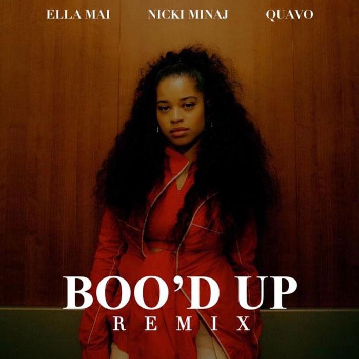 Bood-Up-remix