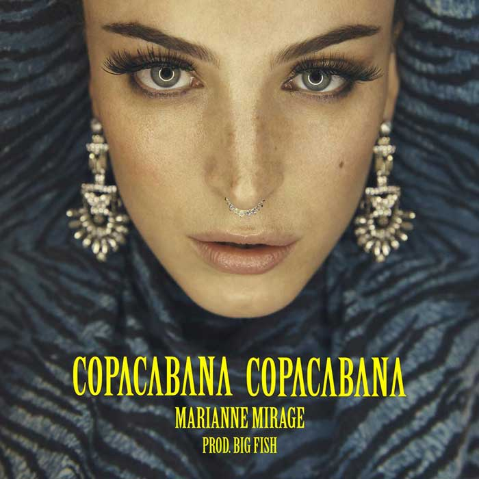 Copacabana-Copacabana-Marianne-Mirage